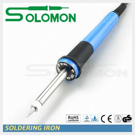 SR965 40W SOLOMON HAVYA