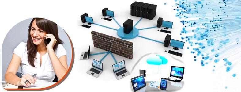 Elektronik Haberleşmede Yeni Düzenleme